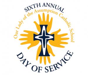 6th-year-logo