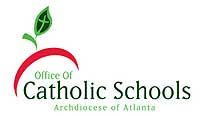 Office of Catholic Schools, Archdiocese of Atlanta